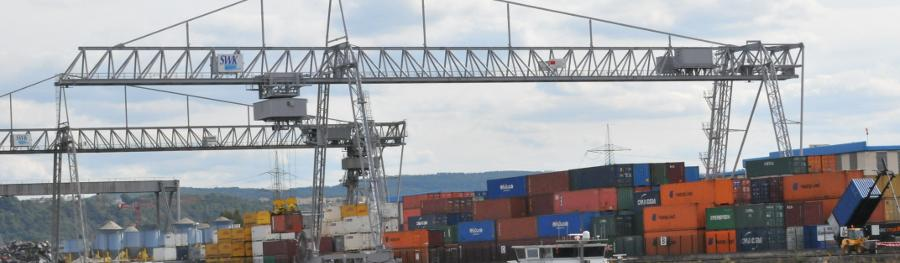Image Caption